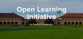 Courses — Open Learning Initiative