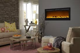 modern homes electric wall mounted fireplace ideas touchstone sideline recessed with heater mount best large reviews