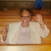 Find Eunice Williams at Legacy.com