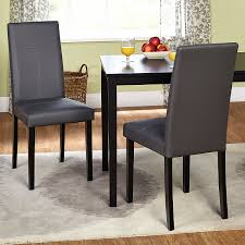 Discount Dining Chairs Melbourne