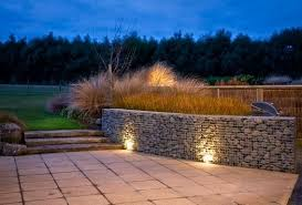 Small Picture Retaining Wall Design Design Examples and Construction Gabion1 UK