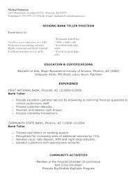 Customer Service Representative Cover Letter Examples Customer