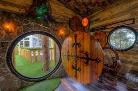 How To Build A Hobbit House Hobbit House Inhabitat Green Design Innovation Architecture