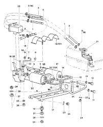 columbia par car electrical diagram columbia image columbia par car 48v wiring diagram wiring diagram and hernes on columbia par car electrical diagram