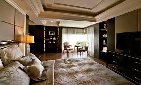 sophisticated bedroom furniture. Sophisticated Bedroom Ideas Photo - 1 Furniture R