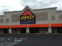 Furniture and Mattress Store in Roanoke VA