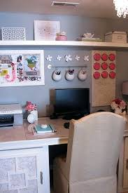 decorate work office. Desk Decorate Work Office U