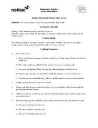 Ms Word Lesson Plans Teaching Kids Microsoft Word Lesson Plans Worksheets