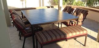 Outdoor Furniture Scottsdale  Home Decorating Interior Design Outdoor Furniture Scottsdale