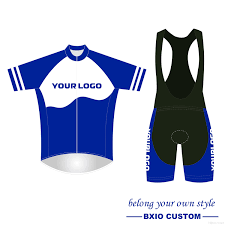 Design Your Own Bicycle Jersey Personalized Custom Cycling Jersey Sets Design Belong To Own Style Cycling Clothing Can Be Sale Brand Pro Team Bike Clothing Bicycle Jersey Cycling