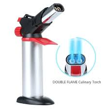 kitchen blowtorch spectacular inspiration kitchen blow torch best chefs ideas on cooking kitchen craft blowtorch review