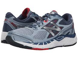 new balance diabetic shoes. new-balance-840v3-mens-diabetic-running-shoes new balance diabetic shoes d