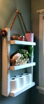 remarkable design floating shelves with command strips hanging floating shelves with command strips how to hang