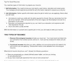 Job Objectives On Resume Outstanding Job Objectives On Resumes Resume Template Easy Sample 79