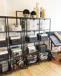 office file racks designs. NEAT Method- Office Ideas, Organization, Design Inspiration, File Racks Designs E