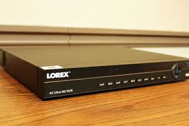 Difference Between Dvr And Nvr Difference Between
