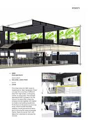 Concept Statement Interior Design Gorgeous Interior Architecture Basics Retail Design