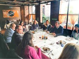 join alc for one or more of our alc roundtable meetings held throughout the u s these small meetings are an opportunity for ceos and senior management