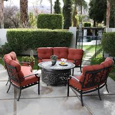 outdoor dining chairs new patio furniture covers best scheme of outdoor furniture clearance
