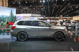 2018 nissan pathfinder release date. contemporary date 2018 nissan pathfinder with nissan pathfinder release date