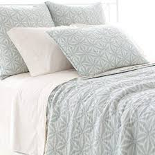 In Search of the Perfect Quilt   Centsational Style & Varkala quilt Adamdwight.com