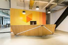 office designer online. Office Designer Online Startup Decor Interior Design Websites Top Companies E