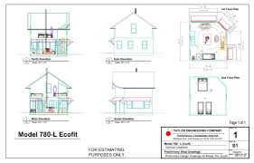 Off The Grid Prefab Homes Off Grid House Plans Lovely Off Grid Homes Plans 4 Off Grid House