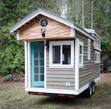 Small Picture Rewild Homes a Canadian Tiny House Builder Tiny House Blog