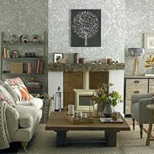 wall pictures for living room uk stone wallpaper wall art collection voyage decoration large pictures for living room wall uk on voyage decoration wall art with wall pictures for living room uk stone wallpaper wall art collection