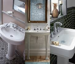 Small Picture Browse our range of luxury bathroom suites Heritage Bathrooms