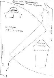 Clothing Pattern New Inspiration Ideas