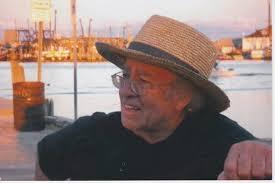Demetrios Damaskos, 93, of Bristol   RhodyBeat