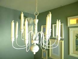 full size of candle chandelier outdoor chandeliers lighting wonderful non electric for modern cover round vintage