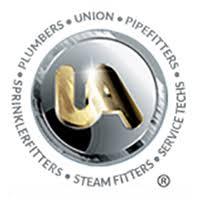 Pipeline Welding Apprentice United Association Ua