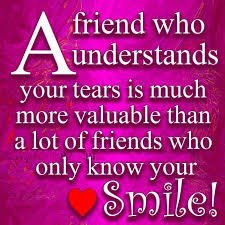 Bff Quotes Magnificent Bff Quotes 48 Images Aktien Quotes