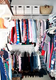 walk in closets for teenage girls. Entrancing Walk In Closet For Teenage Walk In Closets For Teenage Girls