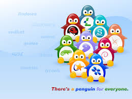 animated moving penguins.  Penguins Desktop Animated Penguin Images Dowload  3DHD Wallpaper  And Animated Moving Penguins M