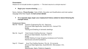 Amazing Resume Reference Format Pictures Simple Resume Office