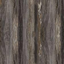 black fusion hd etchings finish 5 ft x 12 ft countertop grade laminate sheet 6320 46 12 60x144