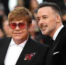 Everything to Know About Elton John's Husband David Furnish and Their  Children