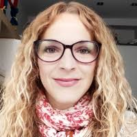 Elena Alegre Aguarón, Ph.D. - Field Application Specialist ...