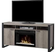 acrylic tv stand. Simple Acrylic Dimplex Pierre Electric Fireplace TV Stand With Acrylic In Steeltown With Tv W