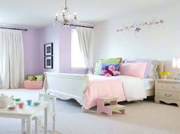Tranquil Colors For Bedroom Calming Colors For Bedrooms Photo 2 Beautiful  Pictures Of Calming Colors For . Tranquil Colors For Bedroom ...