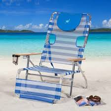 beach chairs target face down lounge chair ostrich beach chair beach lounge chairs