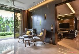 Gusto Design Furniture Elite Grandeur Gusto Design Build Malaysias No 1