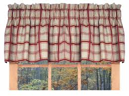 Priscilla Curtains Living Room Country Style Curtains Country Window Curtains On Sale Window