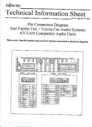 84 awesome 2000 toyota echo wiring diagram netmagicllc com 2000 Toyota Avalon Engine Wiring Diagram 2000 toyota echo wiring diagram fresh 42 beautiful 2000 toyota avalon stereo wiring diagram diagram tutorial
