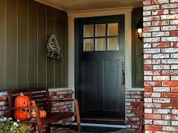 42 inch interior door craftsman style entry door with no shelf wen model a 42 x 96 interior barn door
