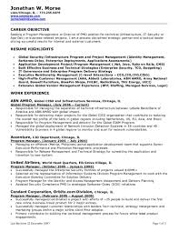Resume Objective Sample Retail Job Examples General Labor For