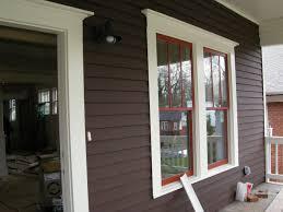 exterior window trim paint ideas. exterior paint. window paintexterior house colorscottage trim paint ideas o